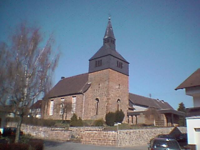 Birkenbringhausen
